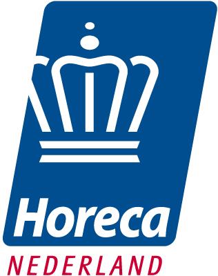 Koningklijke Horeca Nederland