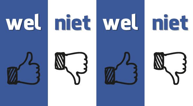 slide-facebook-wel-weer-like-en-win-acties