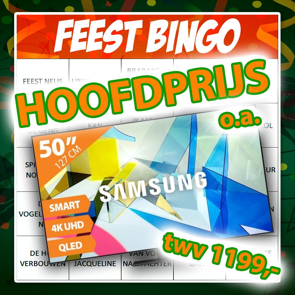 bingo_hoofdprijs