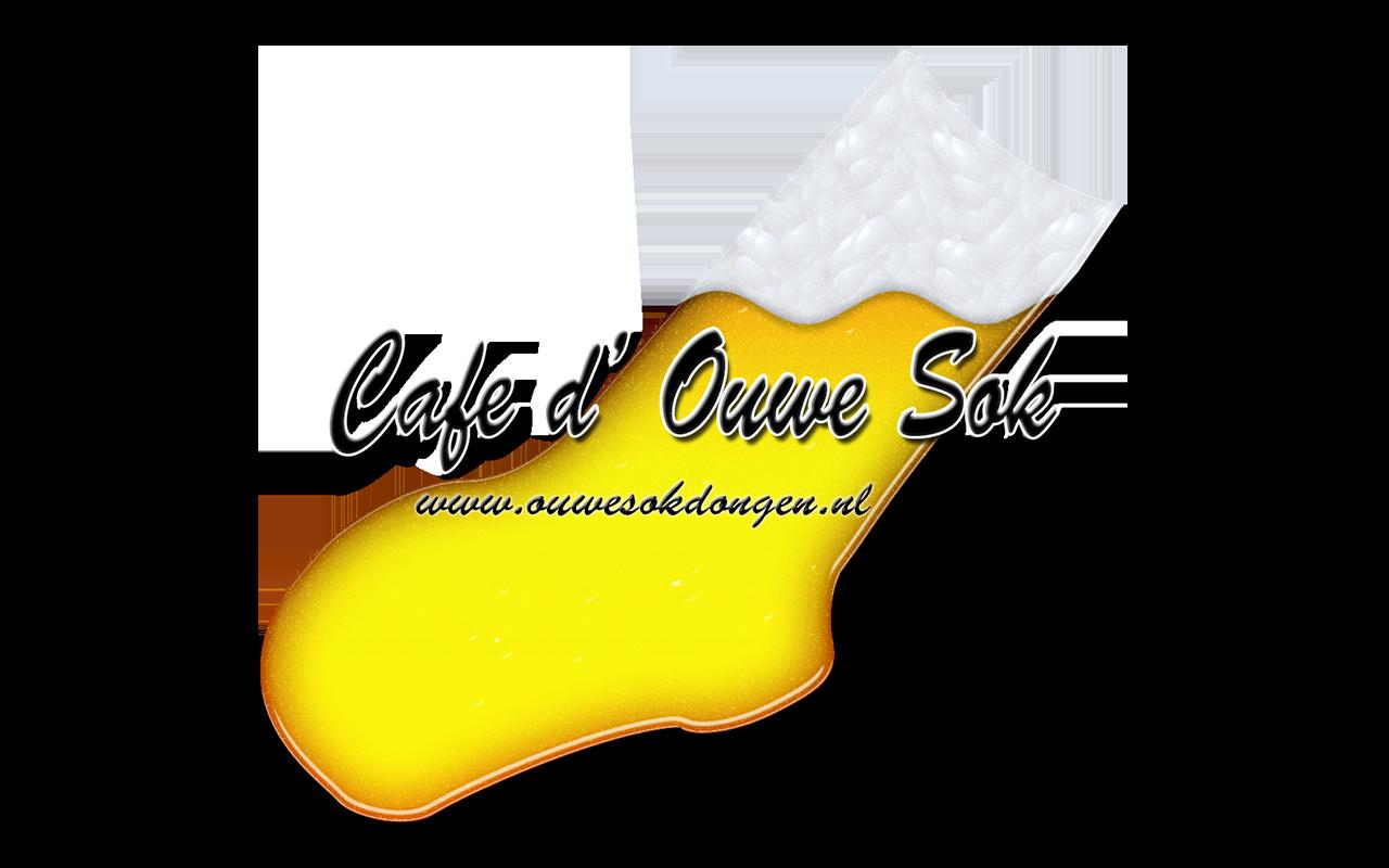d_ouwesok_logo