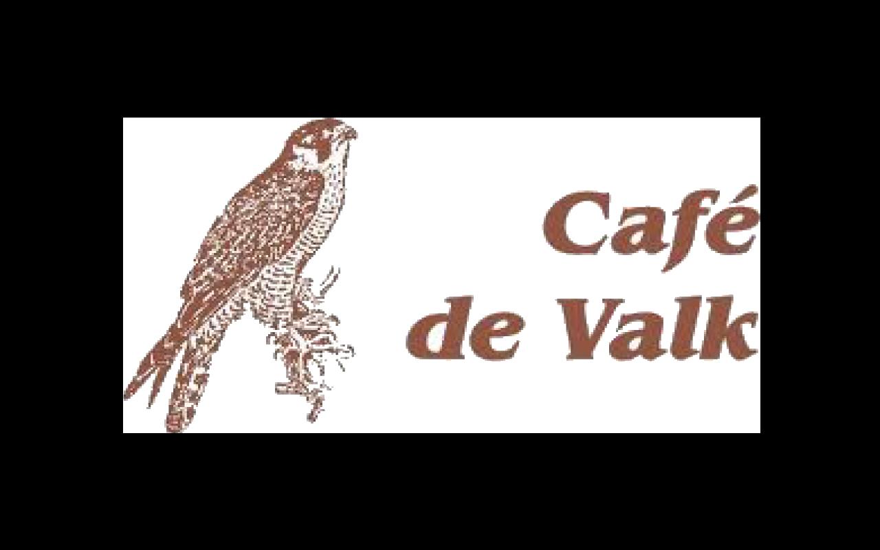 devalk_logo
