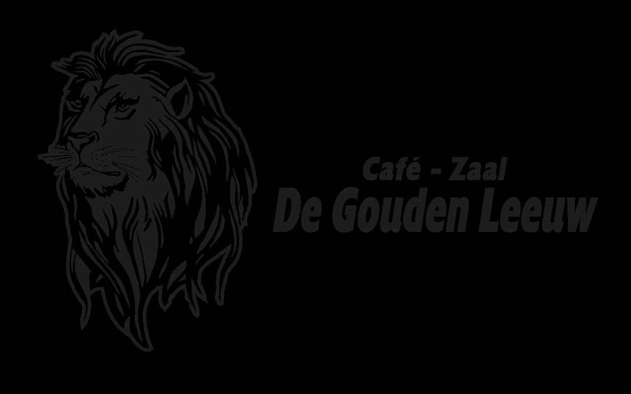 goudenleeuw_logo