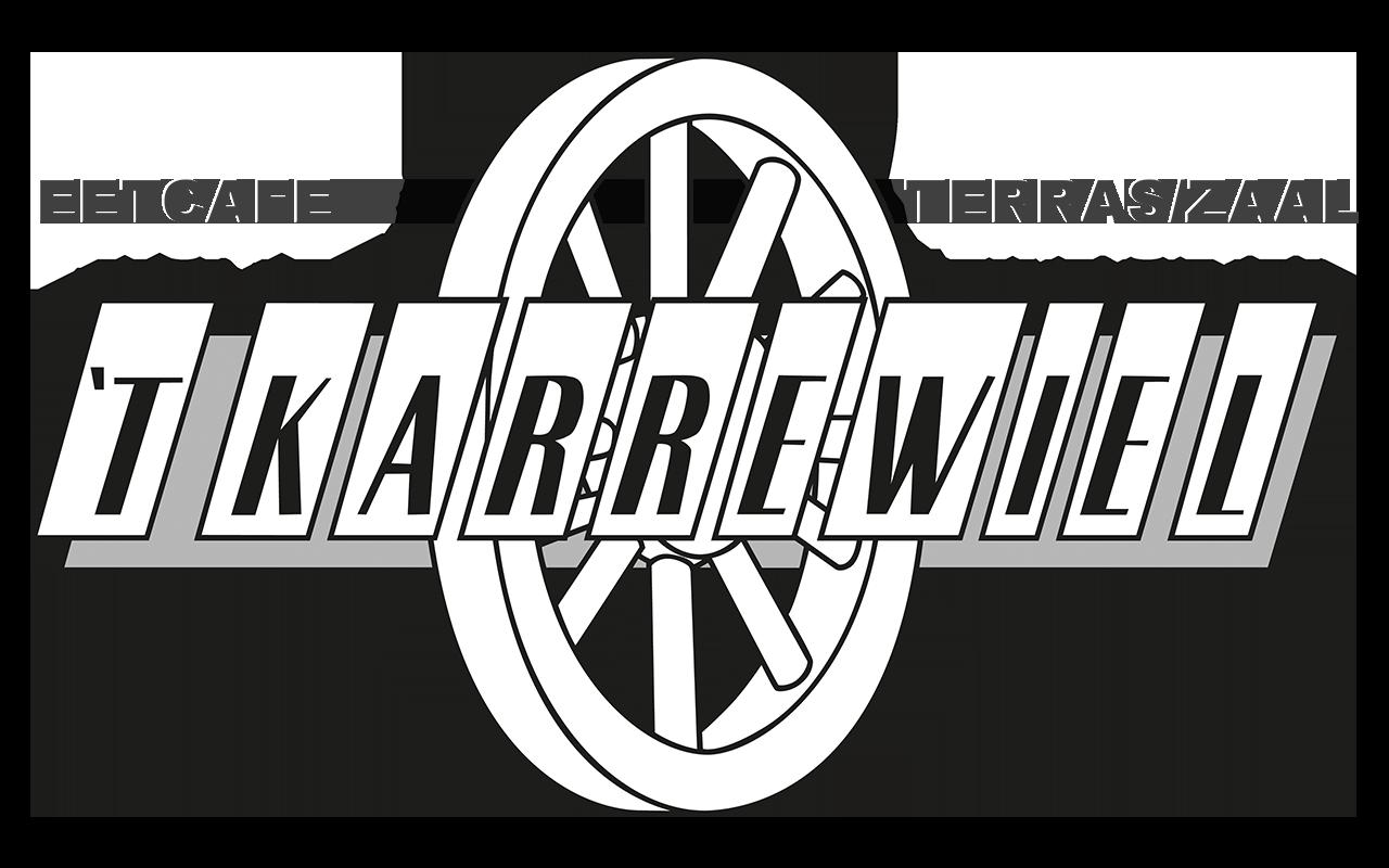 karrewiel_logo