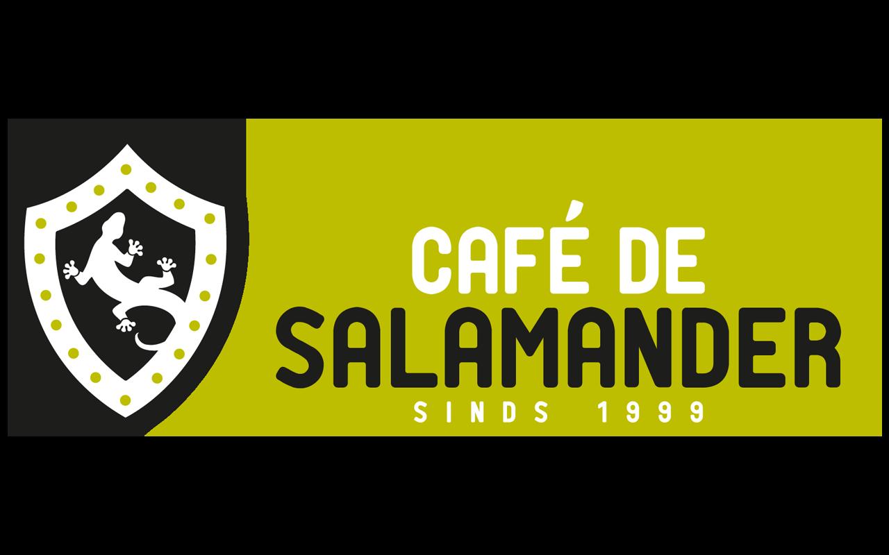 salamander_logo