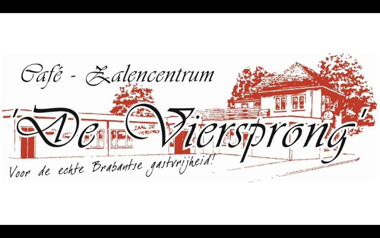 viersprong_logo